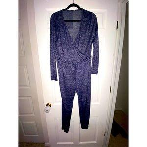 🌀 fashion nova jumpsuit 🌀